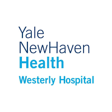 Yale New Haven Westerly